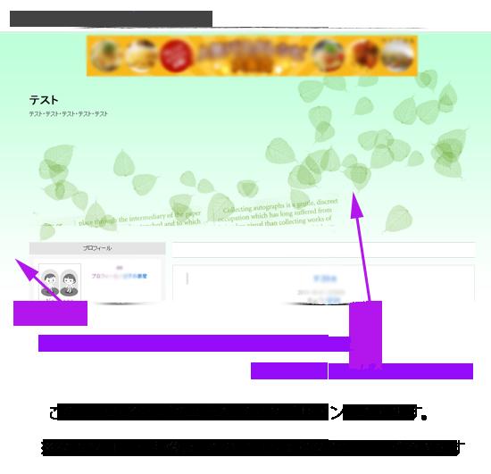image-11042737124-11536015248