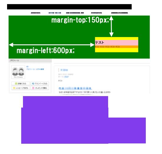 image-11048569742-11548262617