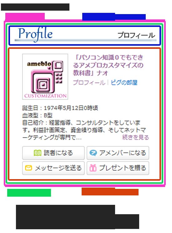 image-11075840435-11605978751